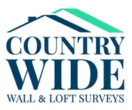 Roof & Wall Inspection UK