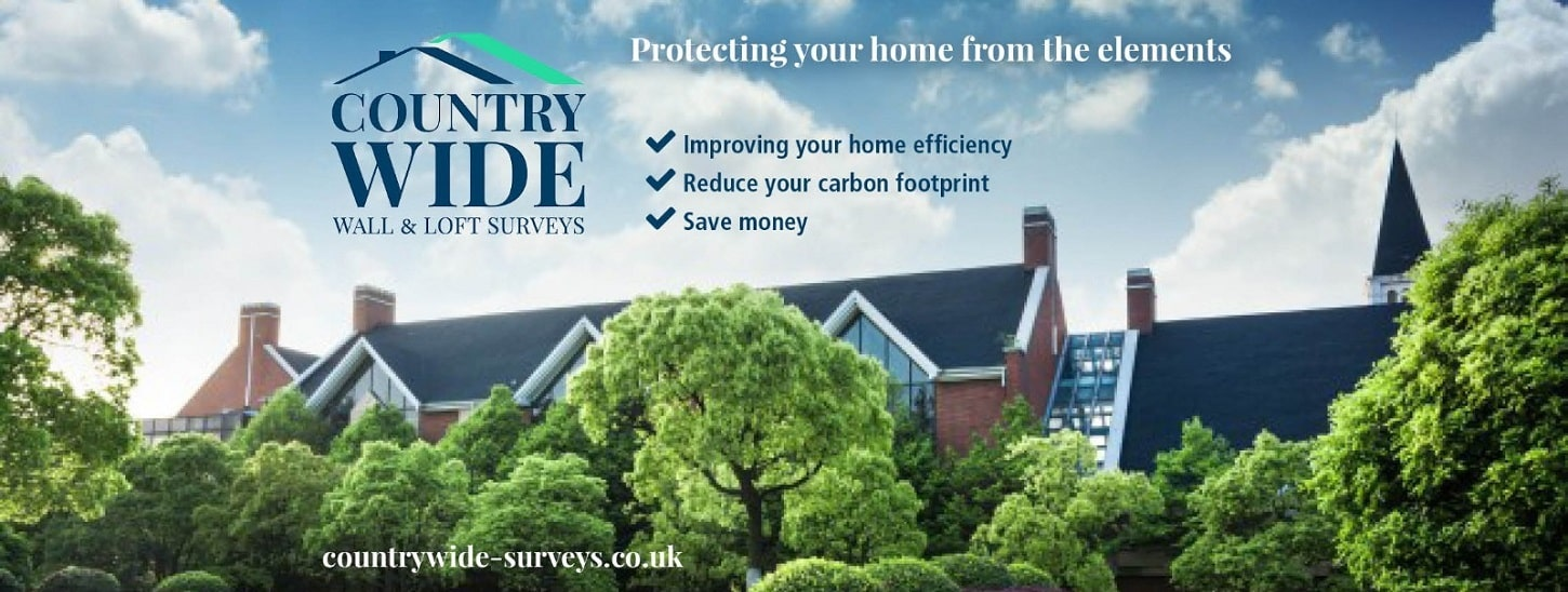 free roof inspection uk