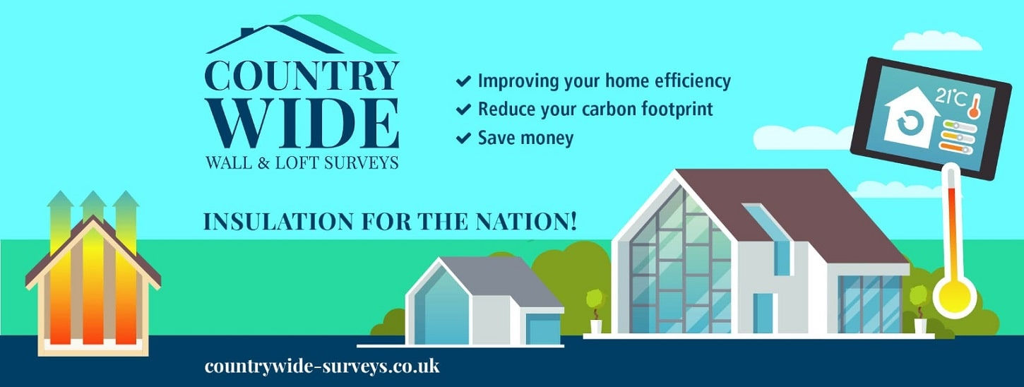 roof inspection uk